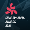 Smartpharma Awards 2021