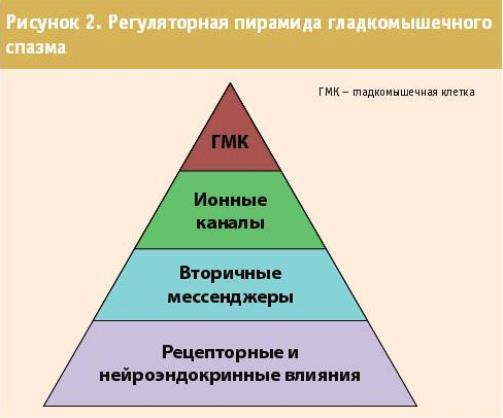 Simanenkov_Fig_2_.jpg